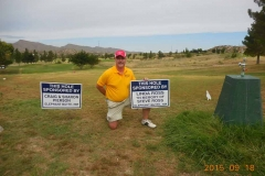 2015-golf-tournament-25