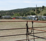 18-the-rodeo-arena